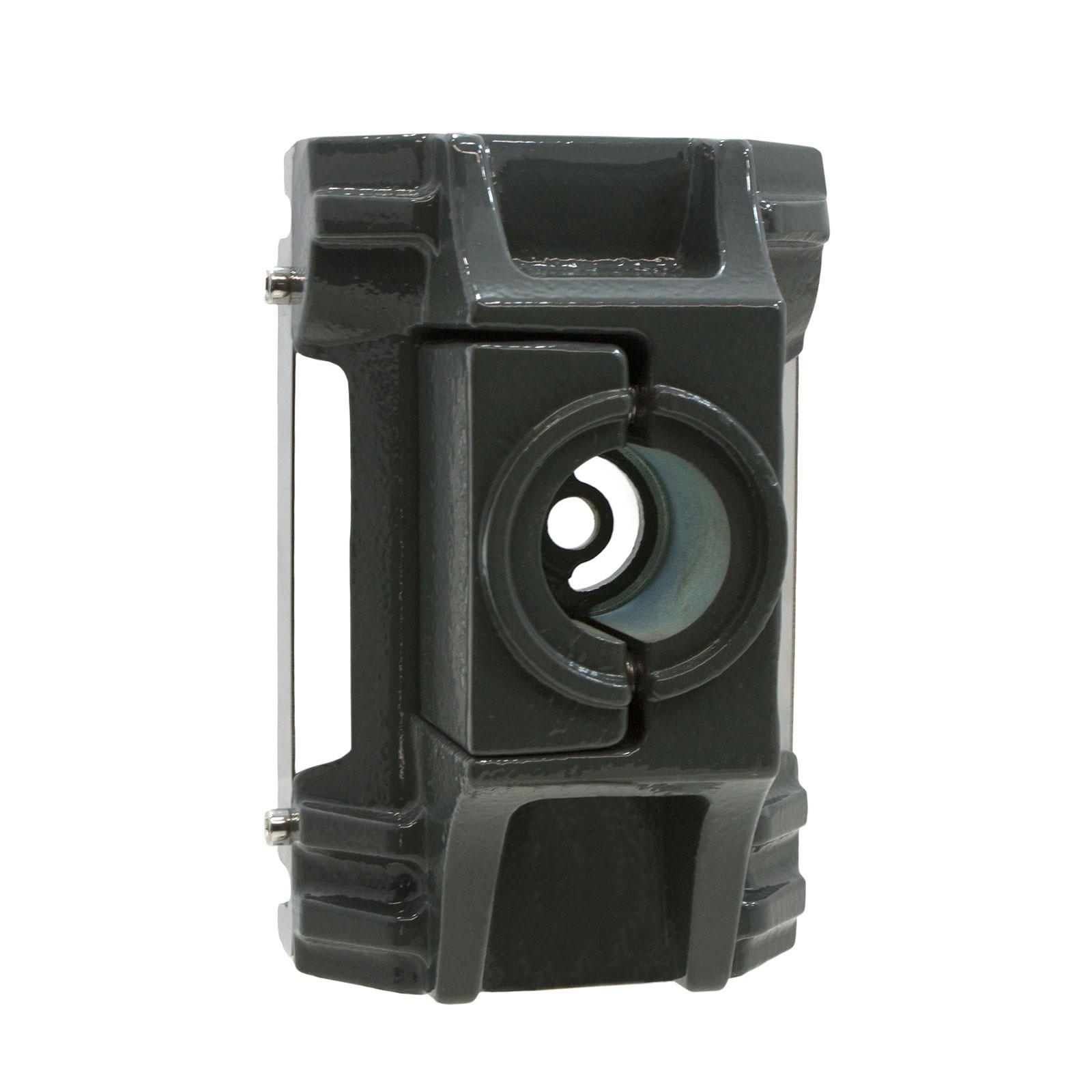 Solar Lights Jd Williams: Magnetic AutoControl MicroDrive Break Away Flange (12ft