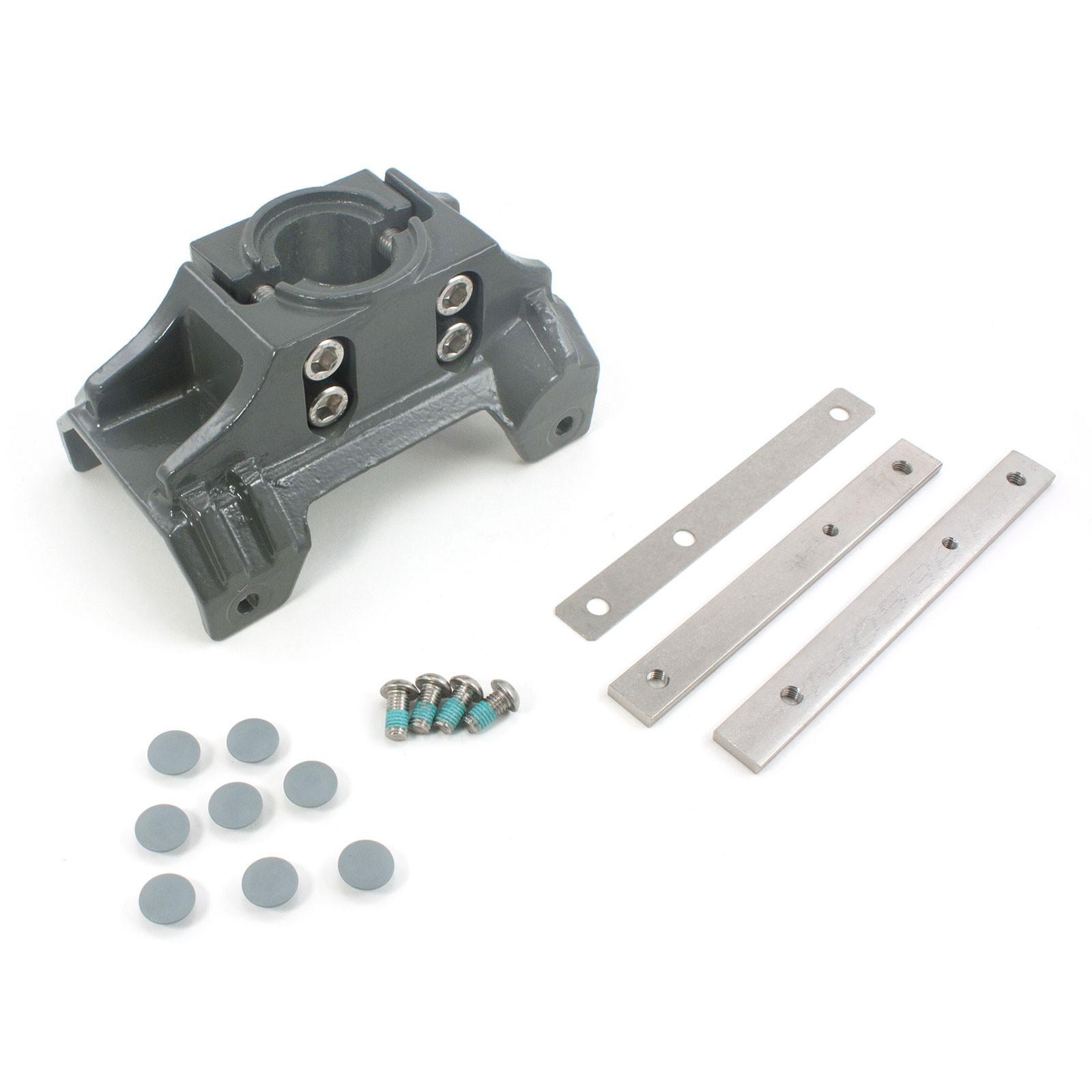 Magnetic Boom Arm : Magnetic autocontrol standard microdrive flange