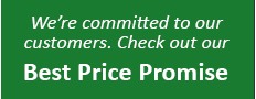 Check out our Best Price Promise